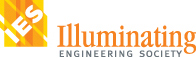Illuminating Engineering Society of North America (IES)