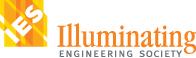 Illuminating Engineering Society of North America (IES)