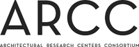 Architectural Research Centers Consortium, Inc. (ARCC)