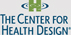 The Center for Health Design