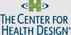 The Center for Health Design