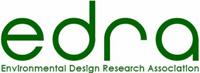 Environmental Design Research Association (EDRA)