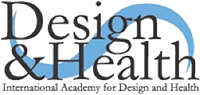 International Academy for Design & Health (IADH)