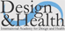 International Academy for Design & Health (IADH)