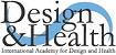 International Academy for Design & Health