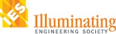 The Illuminating Engineering Society