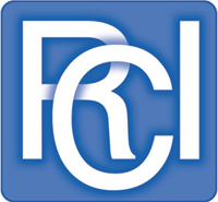 RCI, Incorporated