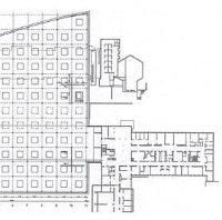 Open Building: A New Paradigm in Hospital Architecture